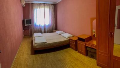 Фото обьекта 2-х комнатная квартира Долинный 21 №223449