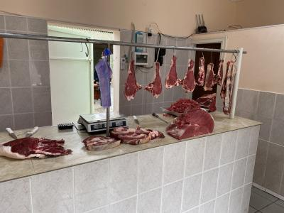 Фото обьекта Мясо магазин Халяль №218911