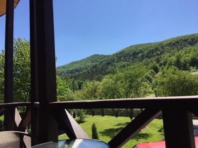 Фото номера Villa Diola №193141