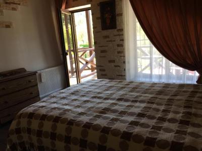 Фото номера Villa Diola №193143