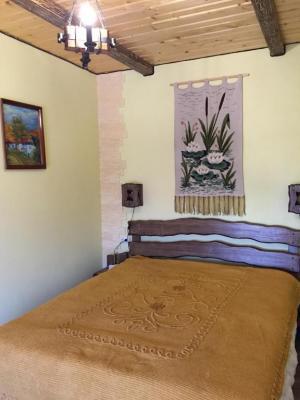 Фото номера Villa Diola №193147