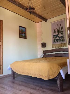 Фото номера Villa Diola №193148