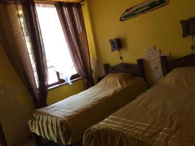 Фото номера Villa Diola №193152
