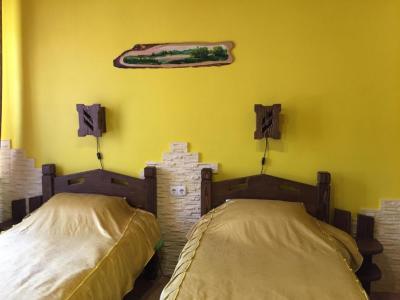 Фото номера Villa Diola №193153