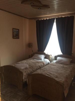 Фото номера Villa Diola №193157