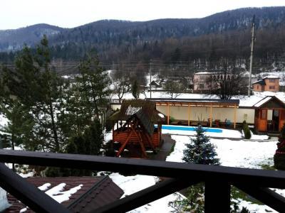 Фото номера Villa Diola №193162