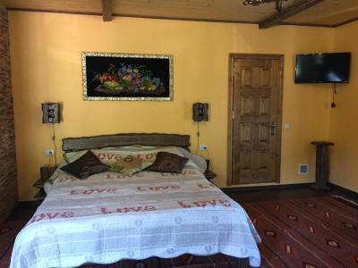 Фото номера Villa Diola №193166