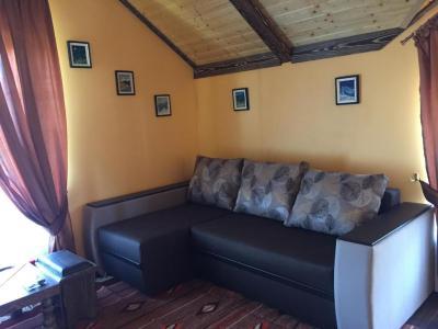 Фото номера Villa Diola №193173