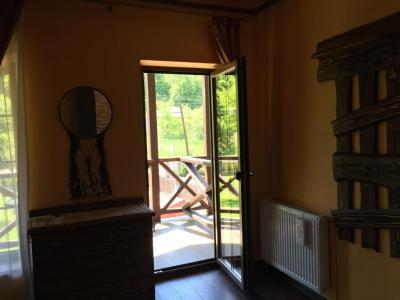 Фото номера Villa Diola №193175