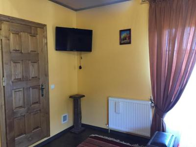 Фото номера Villa Diola №193177