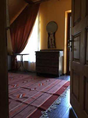 Фото номера Villa Diola №193179
