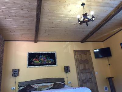 Фото номера Villa Diola №193181