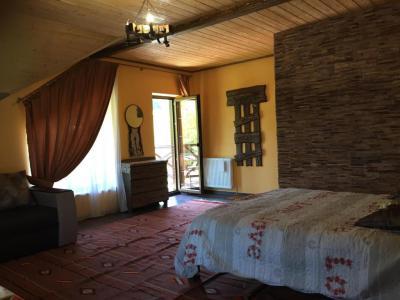 Фото номера Villa Diola №193182