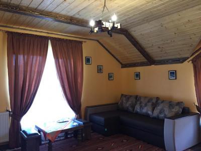 Фото номера Villa Diola №193183