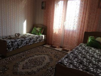 Фото номера В гостях у Гули №197123