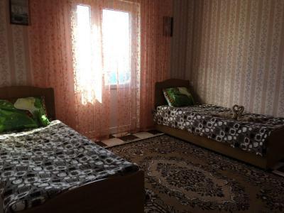 Фото номера В гостях у Гули №197125
