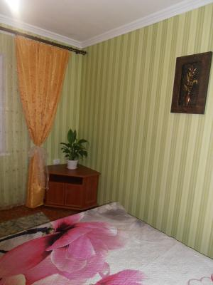 Фото номера В гостях у Гули №197147
