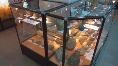 Фото обьекта Музей истории и природы Кара-Дага №149545
