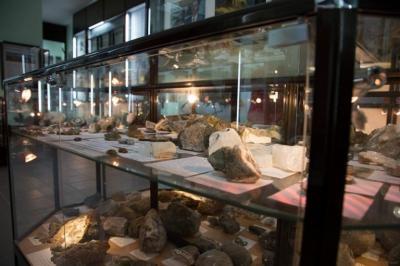 Фото обьекта Музей истории и природы Кара-Дага №218518