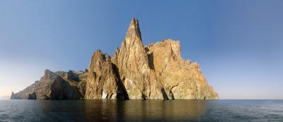Фото обьекта Карадагский природный заповедник №219211