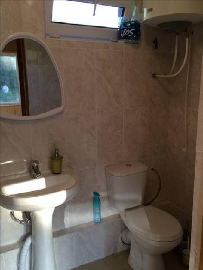 Сдается 1-ком квартира сдам уютную 1 комнатную квартиру на длительный срок от 2 месяцев мини гостиница на 4 номера.