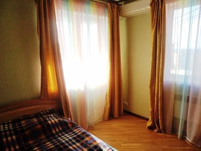 Фото номера Просто Дом №26098