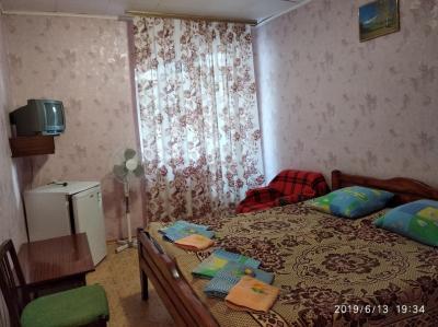 Фото номера Пелагея №202762