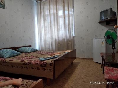 Фото номера Пелагея №202776