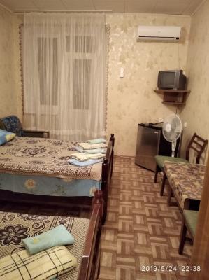 Фото номера Пелагея №202779