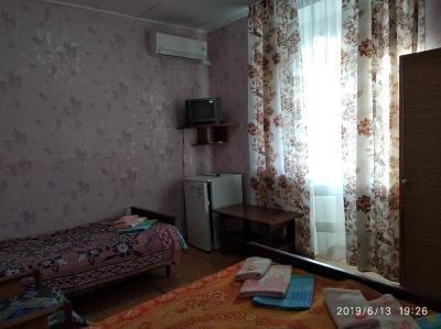 Фото номера Пелагея №202782