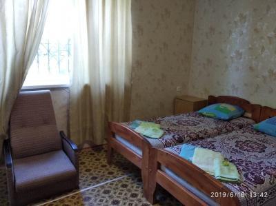 Фото номера Пелагея №202784