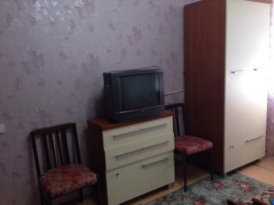 Фото номера Пелагея №202798