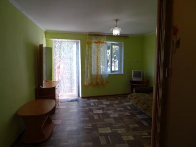 Фото номера Голицына 12 2 №201466