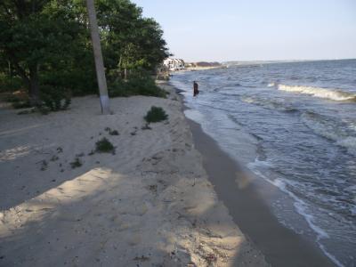 Фото обьекта Золотой Пляж №174446