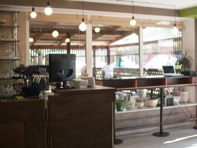 Фото обьекта Кафе «Саме той» №175168