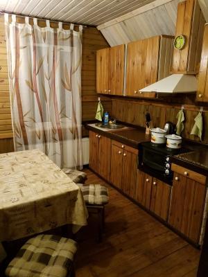 Фото номера Wood Village №171527