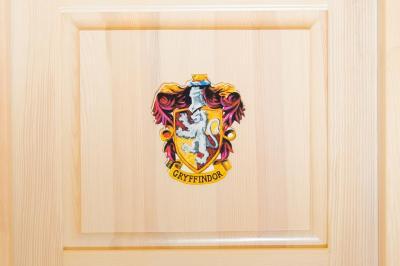 Фото номера Hogwarts №172584