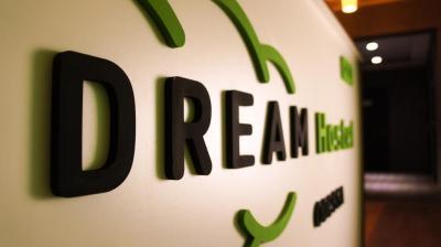 Фото обьекта Dream №172563