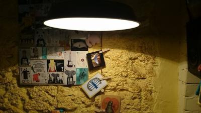 Фото обьекта café Буфет №171715