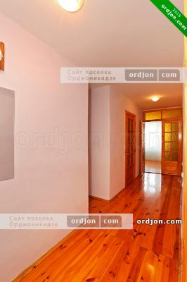 Фото номера Квартирный комплекс №6401