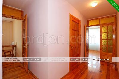 Фото номера Квартирный комплекс №6403