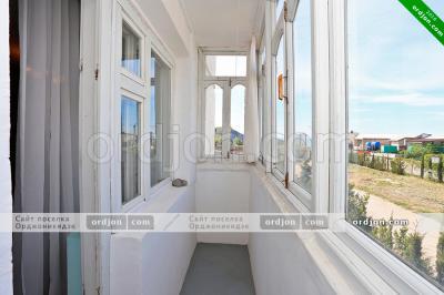 Фото номера Квартирный комплекс №6408