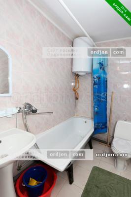 Фото номера Квартирный комплекс №6416