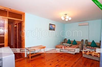 Фото обьекта 2-х комнатная квартира на Ленина №9711