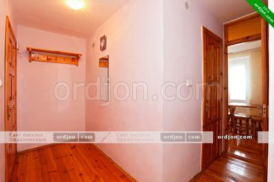 Фото обьекта 2-х комнатная квартира на Ленина №9713
