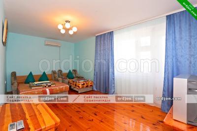 Фото обьекта 2-х комнатная квартира на Ленина №9715