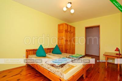 Фото обьекта 2-х комнатная квартира на Ленина №9720