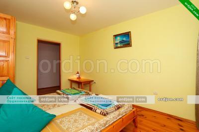 Фото обьекта 2-х комнатная квартира на Ленина №9721