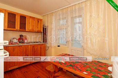 Фото обьекта 2-х комнатная квартира на Ленина №9722