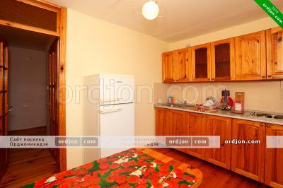 Фото обьекта 2-х комнатная квартира на Ленина №9723